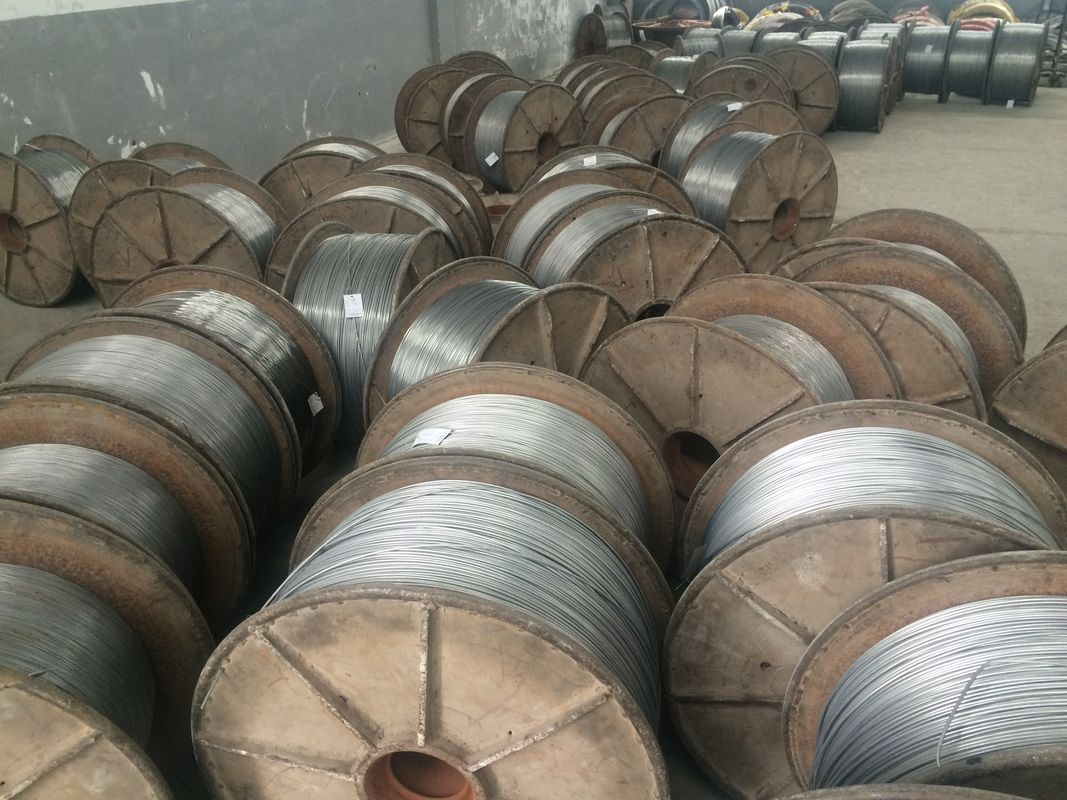 Annealed Stainless Steel Flat Wire 201 304 316 Electrolysis Bright Surface