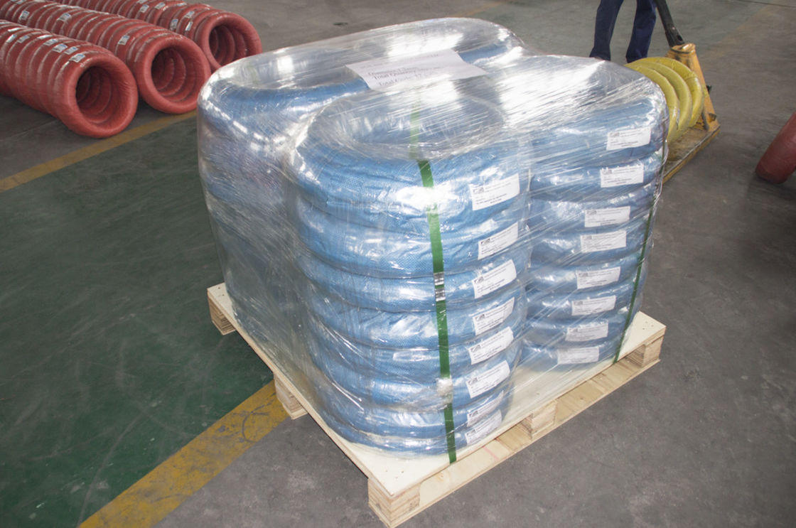 Soft Raw Material For Wire Nail Nail Stainless Steel Wire For Screw And Bolt