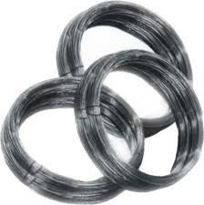 0.8-15mm Stainless Steel Forming Wire Excellent Workability For Bbq Grills And Rack